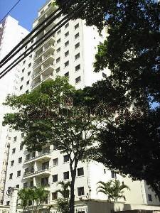 Duplex para Locação - Vila Gomes Cardim
