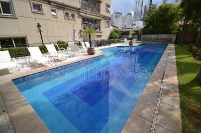 Apartamento Padrão à venda, Jardim Catanduva, São Paulo