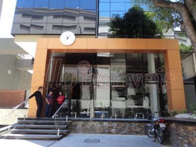 Ponto à Venda - Vila Gustavo