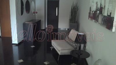Apartamento à Venda - Pinheiros