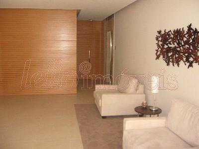 Apartamento Duplex à venda, Quarta Parada, São Paulo