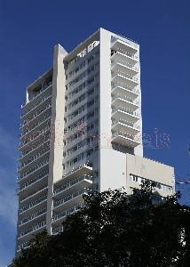 Duplex à Venda - Pacaembu