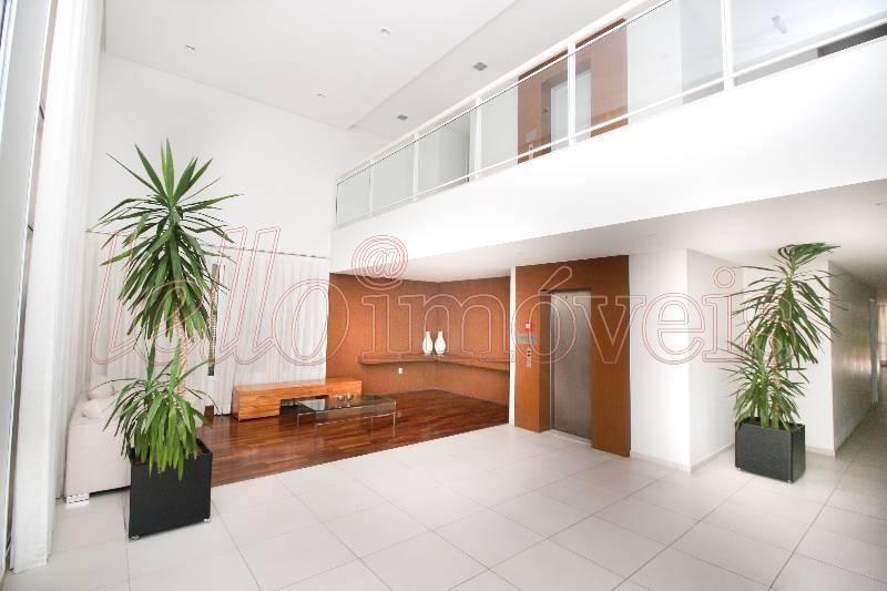 Duplex à Venda - Jardim Vila Mariana