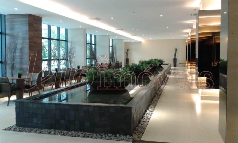Sala para Locação - Cerâmica
