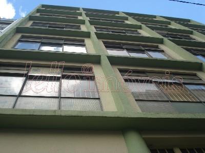 Prédio Comercial à venda, Sé, São Paulo