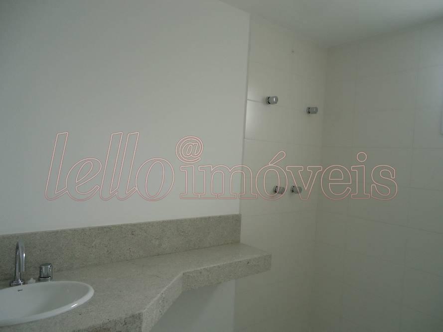 Apartamento Padrão à venda, Vila Cordeiro, São Paulo