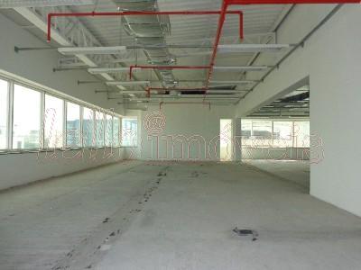 Sala para Locação - Itaim Bibi