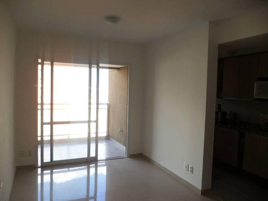 Duplex para Locação - Pinheiros