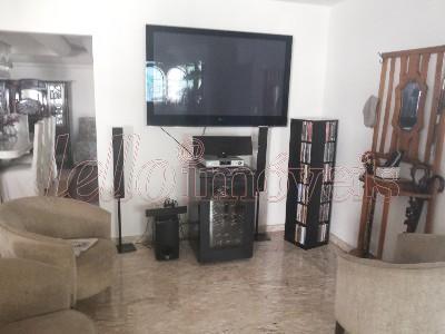 Apartamento Duplex à venda, Boaçava, São Paulo