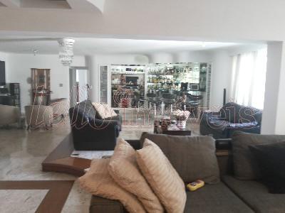 Duplex à Venda - São Paulo