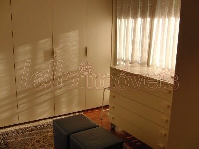 Apartamento à Venda - Consolação