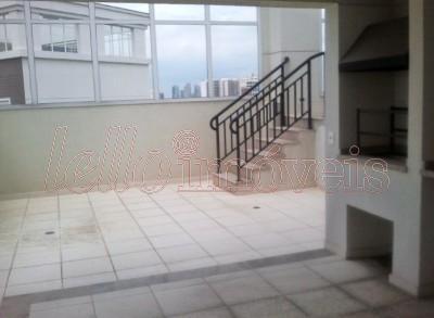 Duplex à Venda - Vila Califórnia