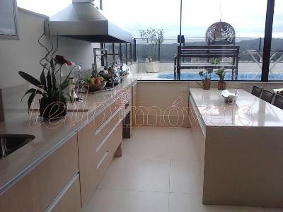 Apartamento Duplex à venda, água Fria, São Paulo