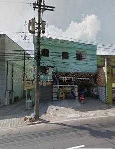 Sala à Venda - São Caetano do Sul