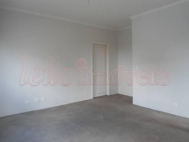 Apartamento Duplex à venda, Vila Paulicéia, São Paulo