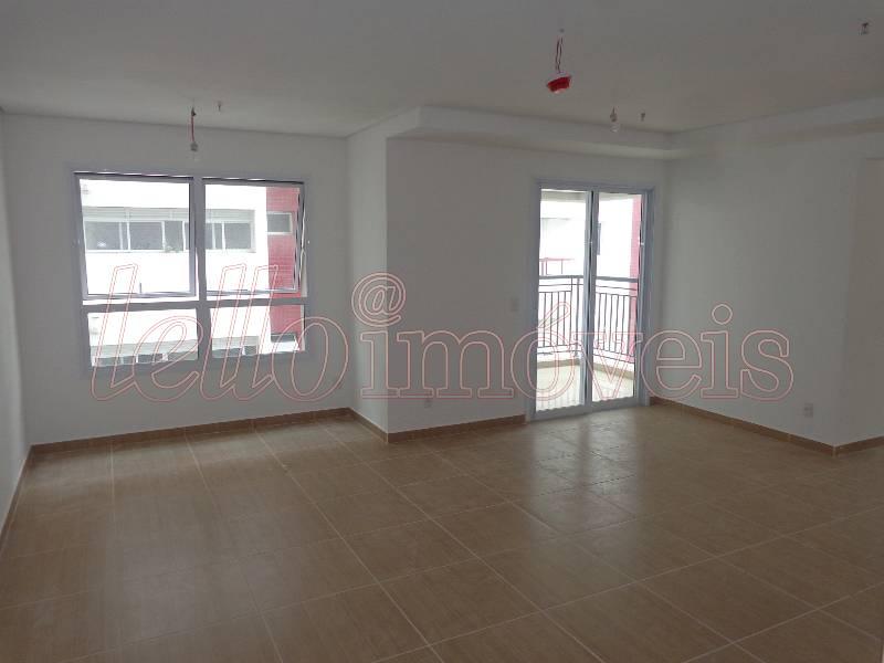 Sala para Locação - Vila Gomes Cardim